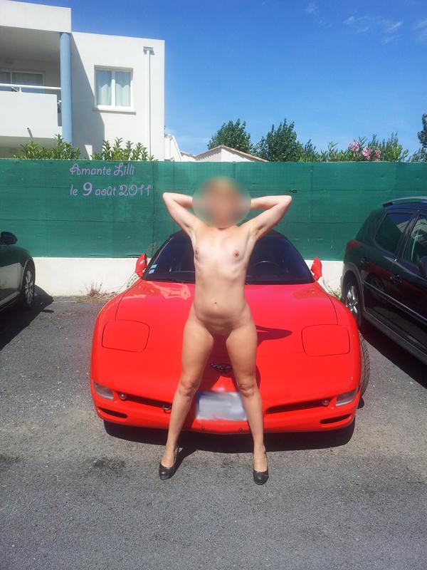 09-08-Corvette1