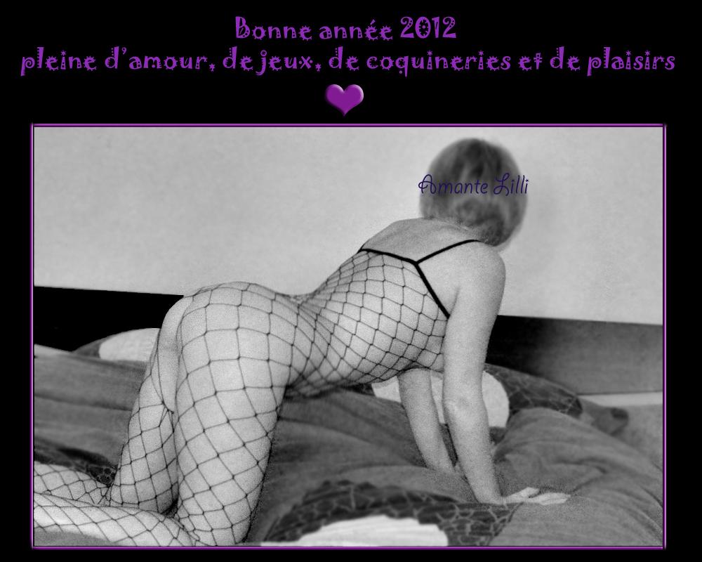 Bonne-Ann-25C3-25A9e-12