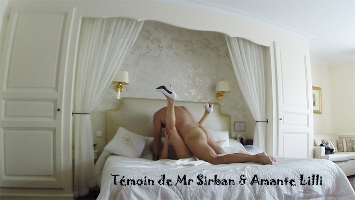 libertin site site de mariage