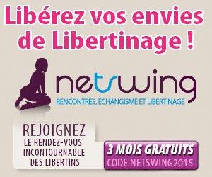 netswing