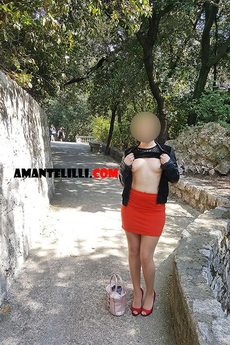 AmanteLilli-exhib-exhibition-flashing-publicnudity-hotwife-libertine-coquine-Nice-10