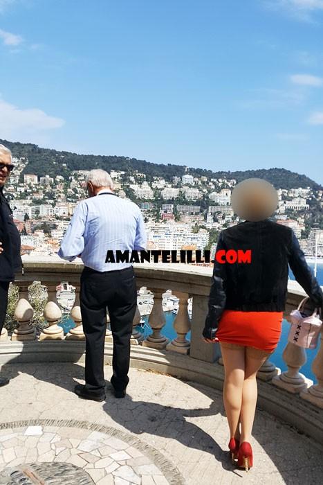 AmanteLilli-exhib-exhibition-flashing-publicnudity-hotwife-libertine-coquine-Nice-12