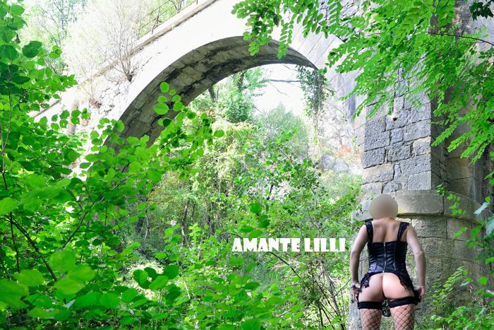 AmanteLilli exhib pont 05