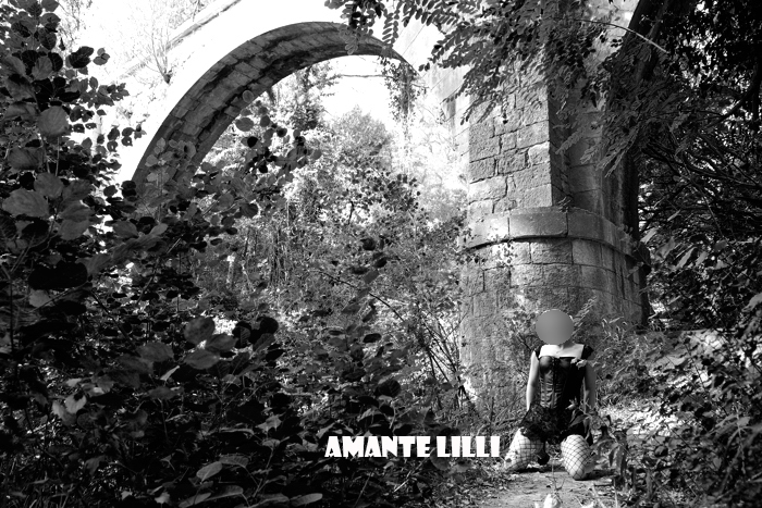 AmanteLilli exhib pont 06