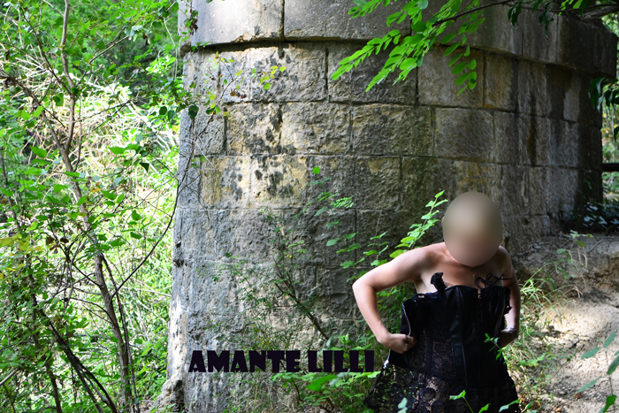 AmanteLilli,exhib,verdon,01