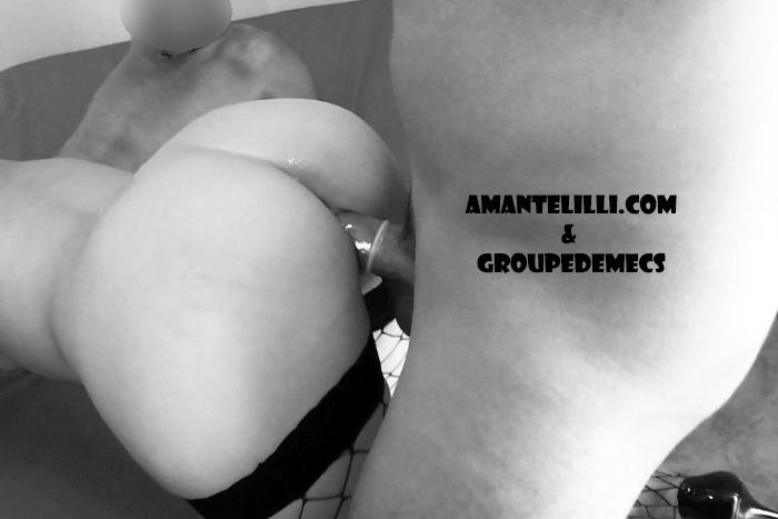 AmanteLilli,gangbang,couple,libertin,13