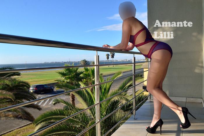 exhib à l'hôtel, en lingerie à l'hôtel, exhib sur le balcon de l'hôtel, lingerie sur le balcon, en petite tenue sur le balcon, femme en lingerie sur son balcon, coquine s'exhibe sur le balcon, libertine sur un balcon, exhibition sur son balcon, nue sur balcon vue sur rue, AmanteLilli et MrSirban, blog libertin, blog libertine, blog libertinage, blog couple libertin, blog couple échangiste, site libertin, site libertine, site libertinage, site couple libertin, site couple libertinage, femme exhib, coquine exhibe, femme exhibition, coquine exhibitionniste, voyage exhib, voyage libertin, site exhib, site exhibition, site voyeur, site exhibitionniste, blog exhib, blog exhibition, blog voyeur, blog exhibitionniste, femme lingerie, coquine lingerie, libertine lingerie, test sextoy, test sextoys, girlnextdoor, fantasme coquin, lingerie chinoise, robe chinoise coquine, couple libertin, couple échangiste, couple candauliste, rencontre libertine, hotwife france, blog gangbang, blog gang bang, nue dans la rue, baise dans la rue, exhibitionnisme rue, test lingerie, avis sextoy, couple ouverts sexuellement, couple cuckold, exhib à Walvis Bay, exhibition en Namibie, coquine en Namibie, libertinage en Namibie, libertine en Namibie, libertine à Walvis Bay,